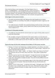 how to write an introduction in new essays on the great gatsby book condition new 0521319633 special order direct from the distributor