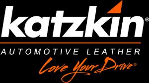 Ford F-150 Seat <b>Covers</b> | <b>Leather</b> Seats | Replacement Seats | Katzkin