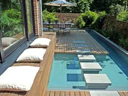 patio ideas pool and patio design ideas garden and patio small spaces backyard landscape house