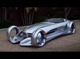 mercedes benz silver arrow. Wonderful Mercedes MercedesBenz Silver Arrow Concept    AutoReview Inside Mercedes Benz