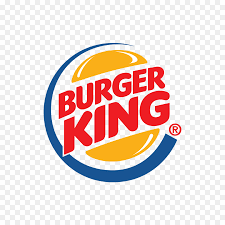 fast food restaurants logos. Perfect Logos Hamburger Burger King Fast Food Restaurant Logo  Burger King On Food Restaurants Logos O