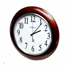 glow in the dark wall clocks target awesome tar atomic wall clocks wall design ideas