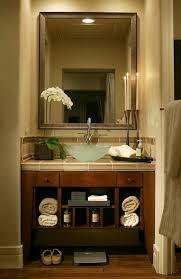 office bathroom design. 8 small bathroom designs you should copy remodel attractive office ideas design