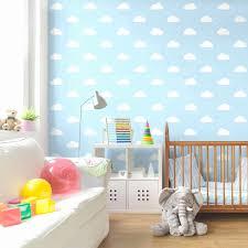 Schlafzimmer Ideen Wand Schönheit Lichterkette Wand Led Deko