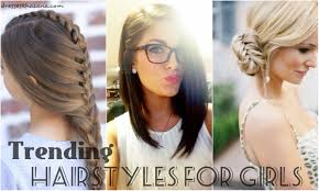 latest trending hairstyles for s 2017 in stan