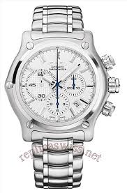 mens watches ebel mens watches