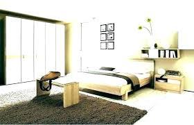 rug in bedroom bedroom rug ideas rugs in bedroom bedroom area rugs ideas small bedroom rugs