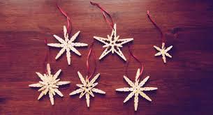 Weihnachtsspiele Und Ideen Fürs Weihnachtsbasteln Mit Kindern