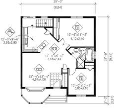country bungalow house plans homely ideas 16 modern small