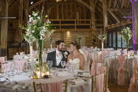 Wedding Accessory Hire Essex