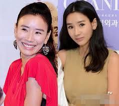 korean stars makeup and cosmetic wonder 01