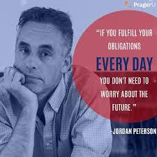 Jordan Peterson Bucko Jordan Peterson Jordan B Encouragement