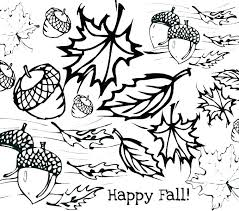 fall coloring sheet fun fall coloring pages free fall coloring sheets printable fall