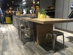 how to make the most of a bar height table inside kitchen remodel kitchen bar sets