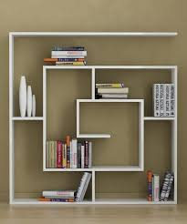 Small Picture Beautiful Living Room Wall Decor Shelves Amazing Design