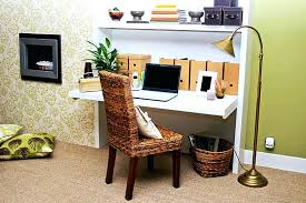 home office solutions. Small Space Home Office Appalling Solutions Fresh At Decorating Spaces Minimalist Interior Decoration C