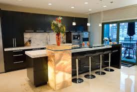 Wonderful design ideas Bedroom Interior Modern Home Design Looks Elegant With Marble Floors Wonderful Design Ideas For Modern Kitchen Norcalalliancecom Flooring Wonderful Design Ideas For Modern Kitchen With Marble