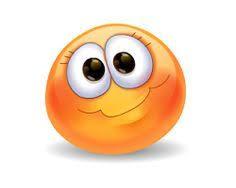 Resultado de imagem para simbolos emoticons bloger