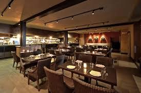 Restaurant Kitchen Design Kitchen Asian Restaurant Design Xinkezz