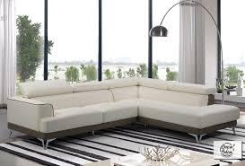 muebles importados de gama alta