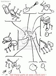 1981 yamaha seca 750 wiring diagram yamaha xj wiring diagram at w justdeskto allpapers