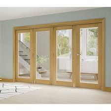 room partitions. Deanta Fold Oak Unfinished Room Divider Frame 2 + 0 Partitions