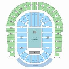 Bjcc Concert Seating Chart Wembley Arena Seating Plan Row Numbers Best Seat In Concert