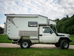 Toyota HZJ 79 | Big truck and Off road | Pinterest | Toyota, 4x4 ...