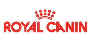 Корм <b>Royal Canin Sterilised</b> (в соусе), 85 г - Интернет-зоомагазин ...