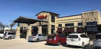 Lubys Faces Proxy Fight With Activist Investor Houstonchronicle Com