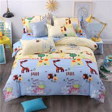 2017 new bedding sets soccer anchor navy style livable wind bed sheets quilt cover pillowcase king queen full twin bed sheet quilt bedding set soccer