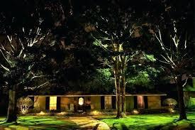 tree lighting ideas. Outdoor Tree Lights Ideas . Lighting