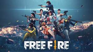 How To Play Garena Free Fire: Pro Tips and Guides For Beginners | Tool  hacks, Free games, Game download free