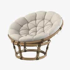 papasan furniture. Romantic Interior And Furniture: Ideas Awesome Rocking Papasan Chair Design Home Furniture