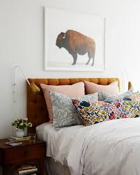 one forty three lighting. Emily Henderson Bedroom Makeover Using Lights By Onefortythree One Forty Three Lighting I