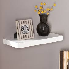 Small Picture Wall Shelves Design Lowes Wall Mounted Shelving Design Shelves