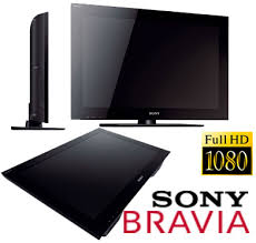 sony tv price. sony lcd-led tv lowest price in bd | clickbd large image 0 sony tv price