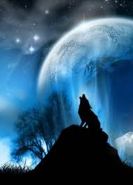 wolf howling at the moon. Unique Wolf Wolf Howling At The Moon On Wolf Howling At The Moon