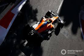 Baku is the first race to announce it will not permit fans to attend a grand prix in 2021, with f1 staying hopeful it will have spectators at the majority of events this year. Gweb3pgqbhuhtm
