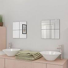 <b>Mirror Tiles</b> - Shop online and save up to 78% | UK | LIONSHOME