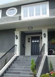 exterior door parts calgary. exterior doors door parts calgary p