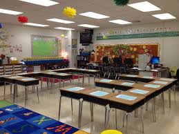 classroom desk arrangements outstanding ideas about classroom desk arrangement on pinterest desk