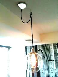 swag light plug in pendant light plug in swag lamps plug in swag pendant light swag swag light plug in hanging