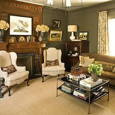 southern living room designs. best 25 southern living rooms ideas on pinterest neutral flat room designs i