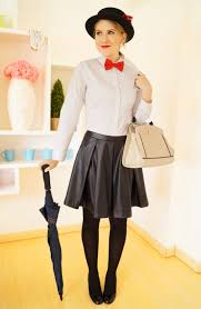 how to mary poppins costume diy mary poppins costume