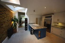 Extensions Kitchen Gallery The London Kitchen Extensions Company