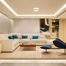 Bem estar e sustentabilidade no seu lar! Projetos Bianca Da Hora Arquitetura E Interiores