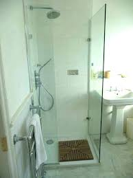 corner shower stalls. Corner Shower Tile Ideas Stall Tiles  Small Stalls