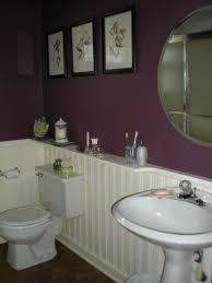 Httpsipinimgcom736x84b42d84b42d13a8c4f97Country Bathroom Color Schemes