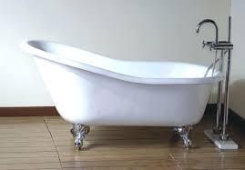 cast iron tub paint bathtubs cast iron bathtub paint cast iron tub paint kit cast iron tub paint cast iron bathtub